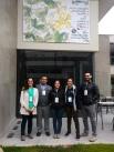 Equipo Cirenys Congreso SAB Argentina